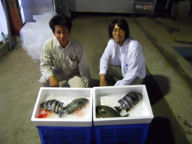 2010_0520_172009-DSCN3541