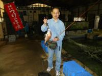 2010_0520_175409-DSCN3543