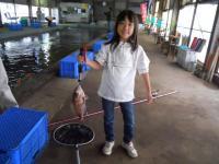 2010_0523_090540-DSCN3608