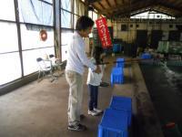 2010_0523_090653-DSCN3611