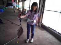 2010_0523_091916-DSCN3625