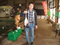 2010_0523_092021-DSCF2487