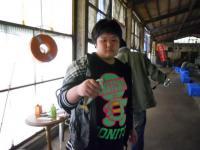 2010_0523_134222-DSCN3681