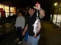 2010_0523_152111-DSCN3699