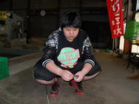 2010_0523_153455-DSCN3702