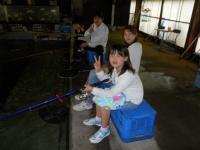 2010_0524_121546-DSCN3789