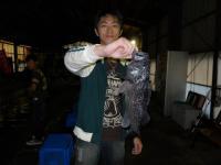 2010_0524_161904-DSCN3847