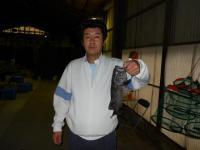 2010_0529_175602-DSCN4012