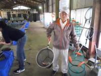 2010_0605_091317-DSCN4163