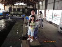 2010_0605_113534-IMGP1112