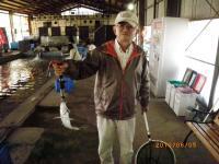 2010_0605_122146-IMGP1116