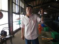 2010_0605_154927-IMGP1137
