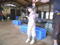 2010_0606_114921-DSCN4231