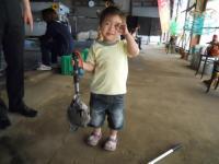 2010_0606_150341-DSCN4267
