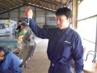 2010_0609_104549-DSCN4325