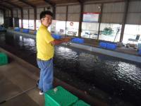 2010_0610_090129-DSCN4346