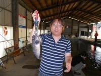 2010_0612_123050-DSCN4426