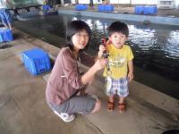 2010_0613_093707-DSCN4455