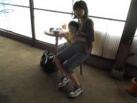 2010_0613_101657-DSCN4481