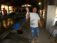 2010_0613_162634-DSCN4544