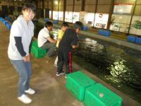 2010_0614_092930-DSCN4556
