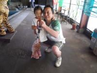 2010_0615_104558-DSCN4651