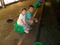 2010_0615_105843-DSCN4658
