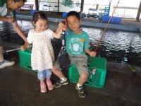 2010_0615_114423-DSCN4666