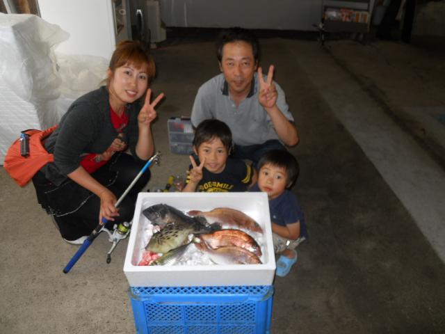 2010_0615_160654-DSCN4692
