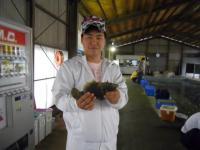 2010_0616_091048-DSCN4699