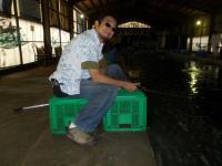 2010_0616_092204-DSCN4705