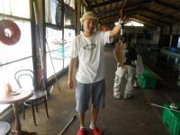 2010_0616_160500-DSCN4744