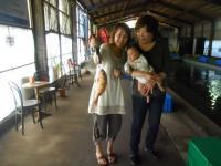 2010_0616_162119-DSCN4749