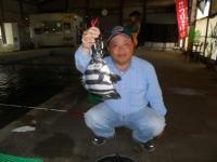 2010_0617_175748-DSCN4783