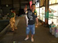 2010_0619_090615-DSCN4845