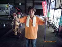 2010_0630_101320-IMGP1337