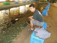2010_0702_090816-DSCN5452