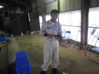 2010_0703_164351-DSCN5568