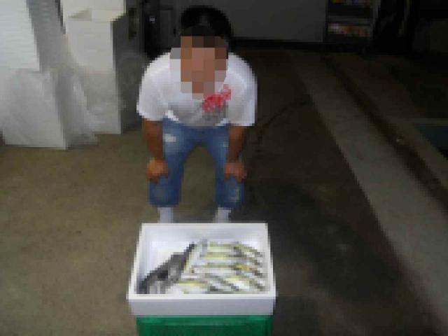 2010_0707_161155-DSCN5745