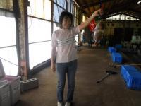 2010_0710_091640-DSCN5819