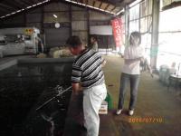 2010_0710_110507-IMGP1350