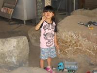 2010_0710_150018-DSCN5854