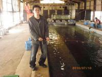 2010_0710_155934-IMGP1372
