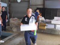 2010_0711_105132-DSCN5984