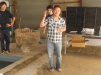 2010_0711_105541-DSCN5999