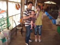 2010_0717_091658-DSCF2578
