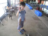 2010_0719_094141-DSCN6335