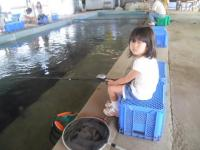 2010_0719_095700-DSCN6339