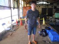 2010_0719_102735-DSCN6349