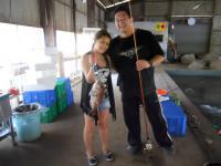 2010_0722_095704-DSCN6424